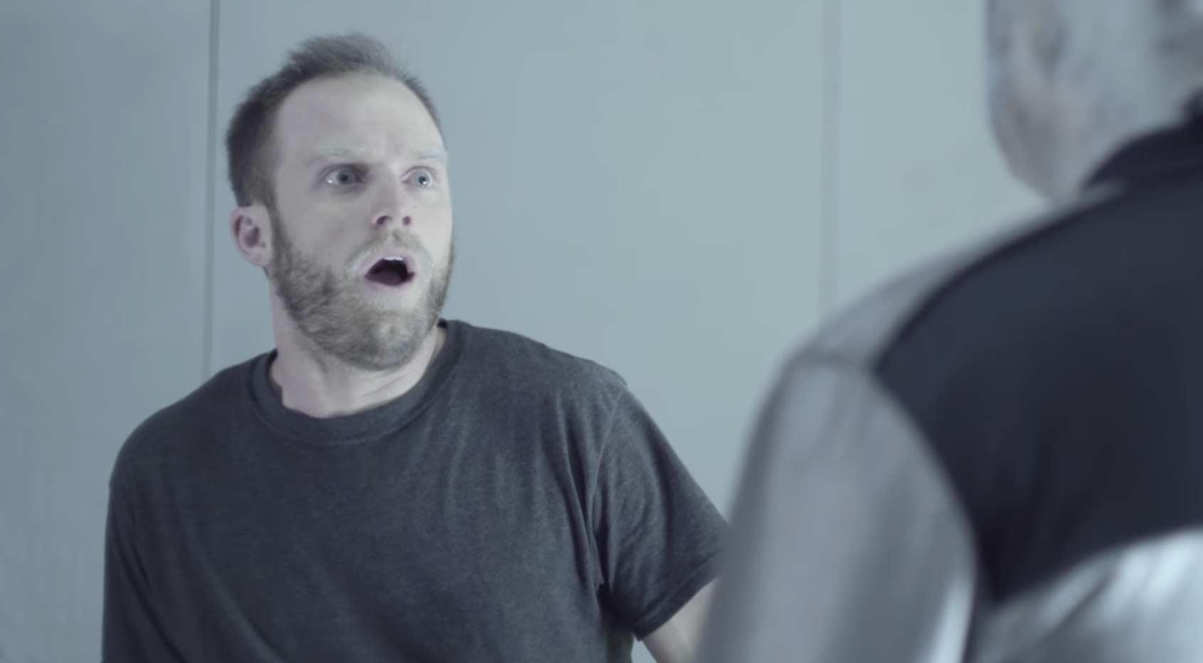 Die lustigste Alien-Entführung aller Zeiten chris-and-jack-abduction