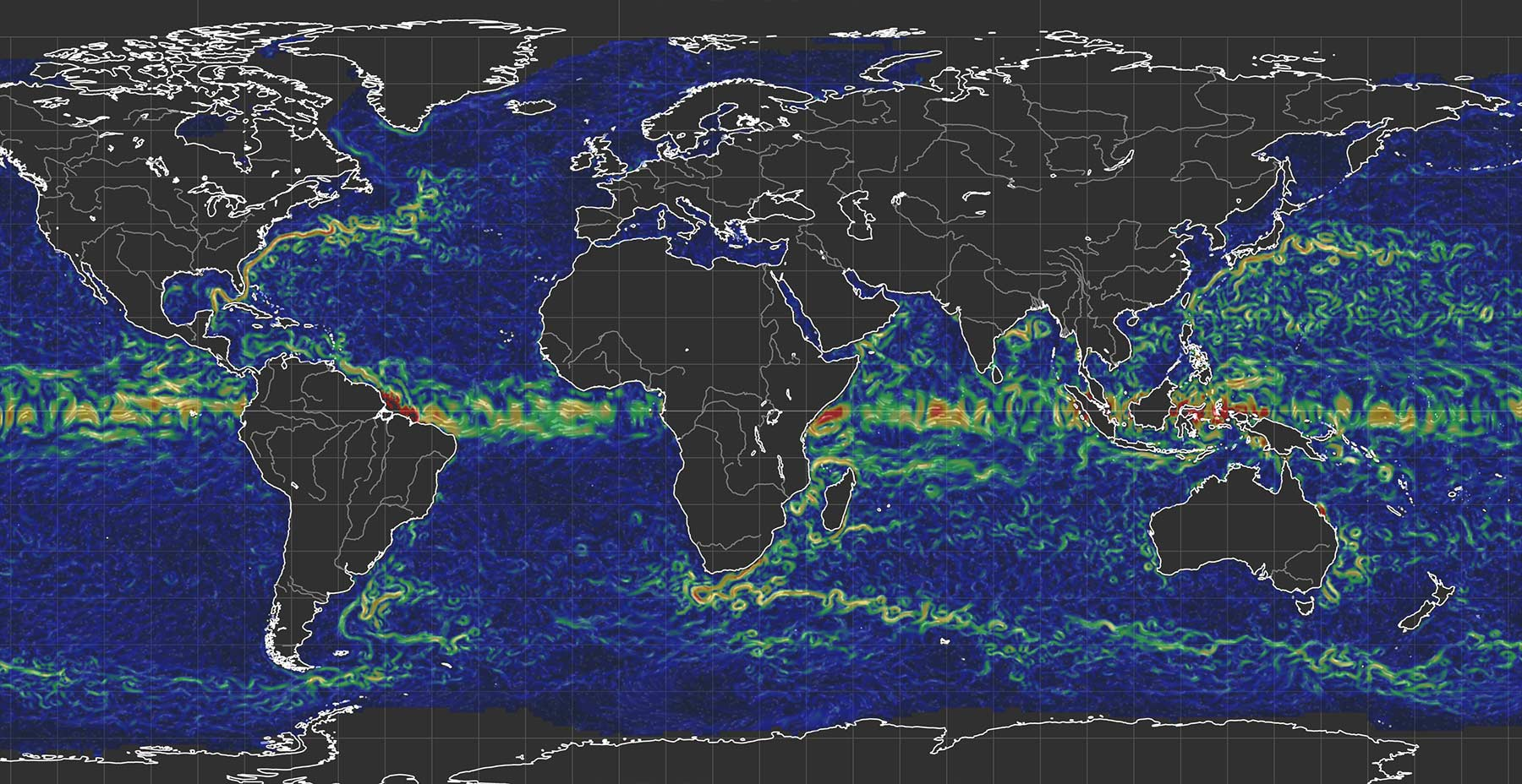 Interaktive Wetter-Weltkarte earth-visualization_2