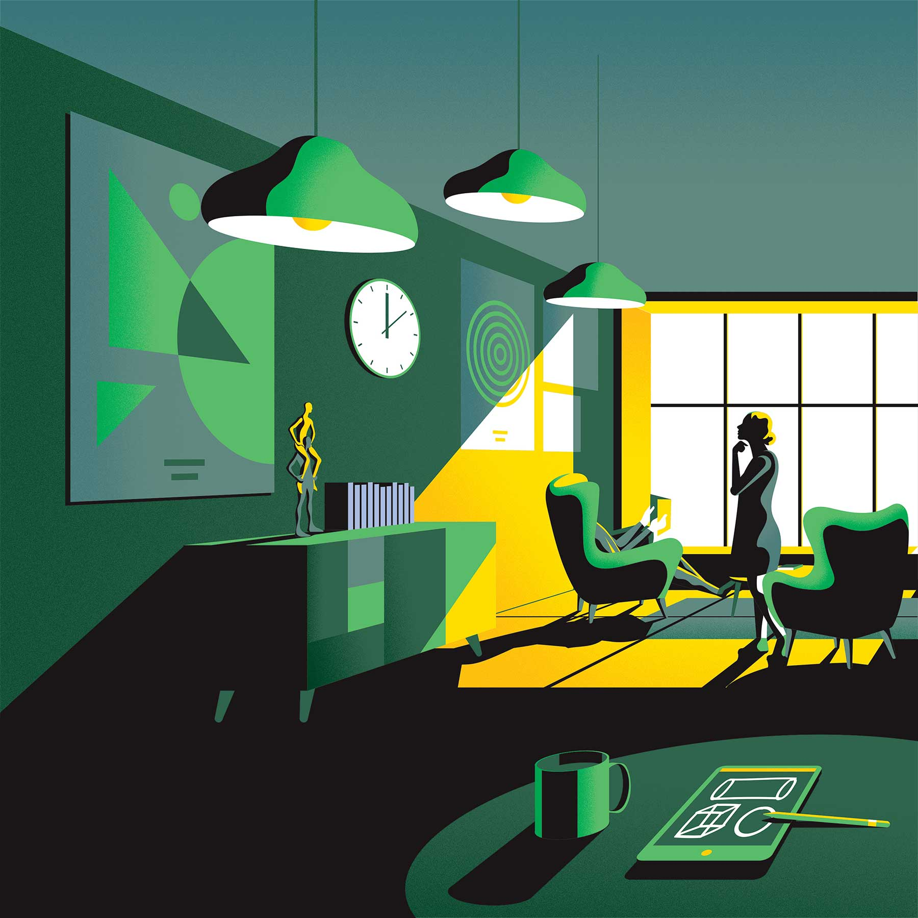 Illustration: Jack Dally essential-living-london-illustration-Jack-Dally_02