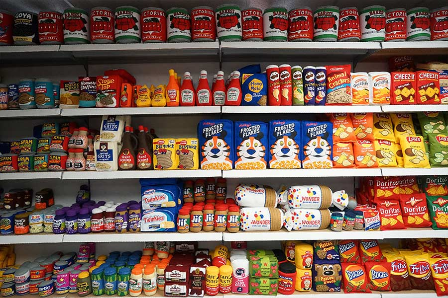 Ein Supermarkt aus Filz filz-supermarkt_04