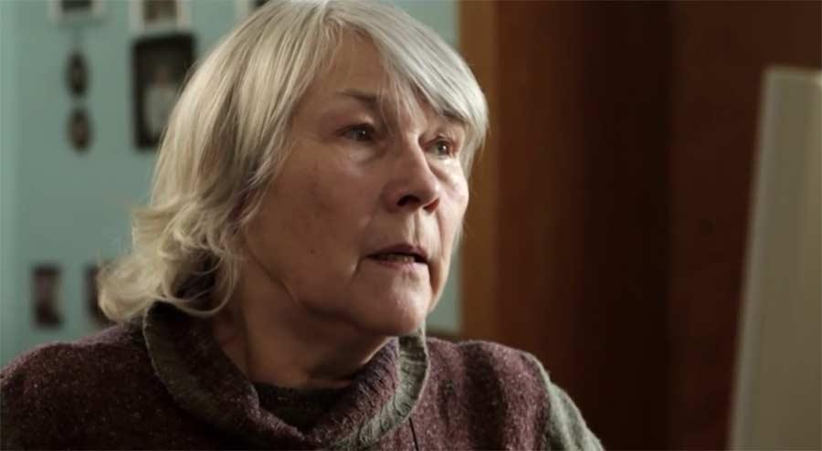 Wenn Oma tatsächlich aus Versehen das Internet löscht kurzfilm-offline