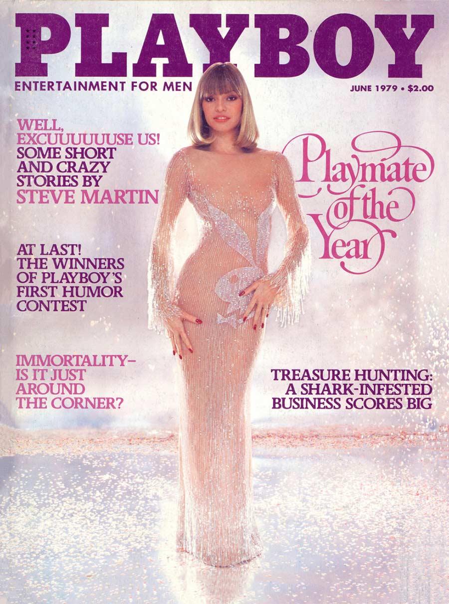 Playmates stellen nach 30 Jahren ihre Covermotive nach playboy-cover-jahre-spaeter_08