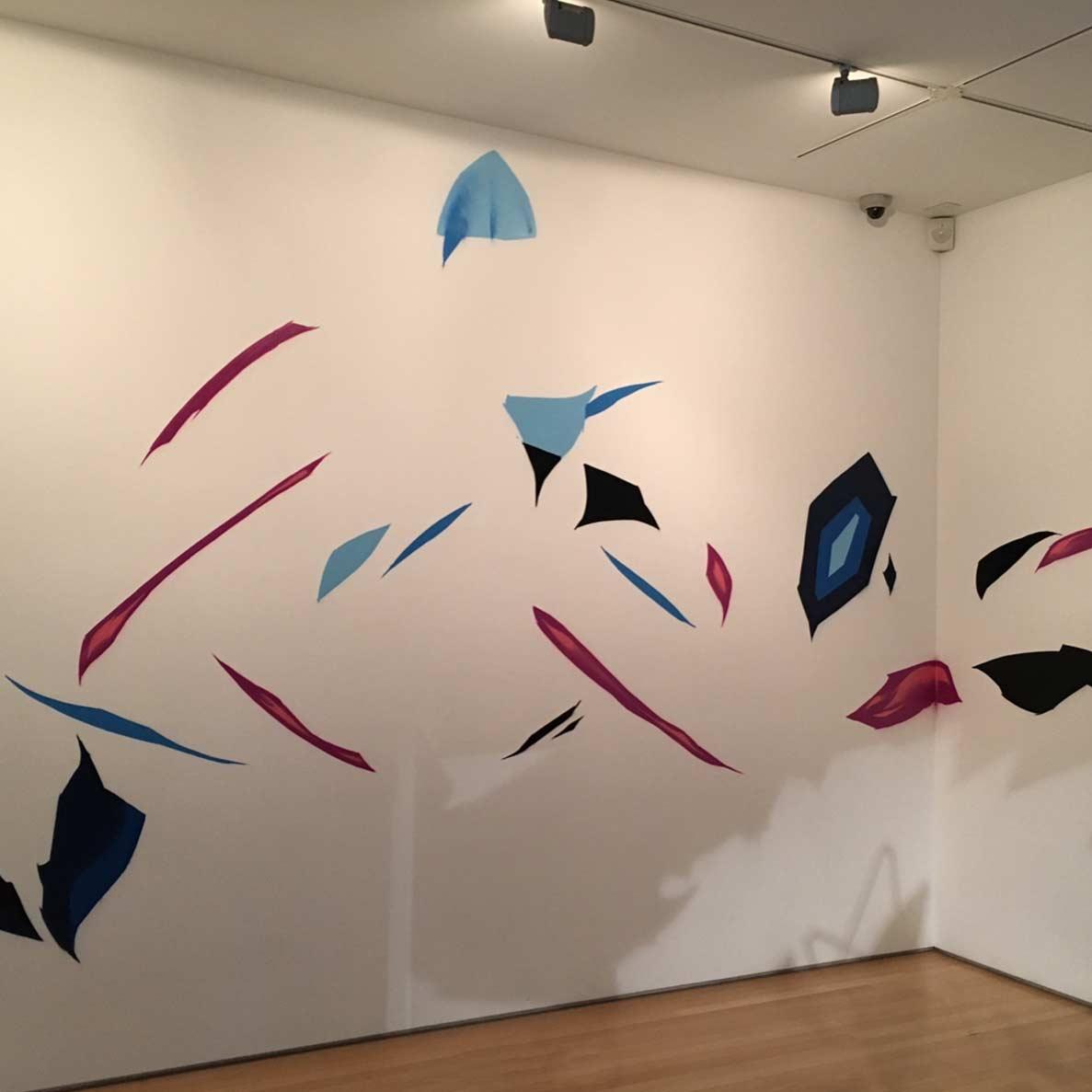 Graffitis auf mehreren Glasebenen sofles-multi-layer-artworks_04