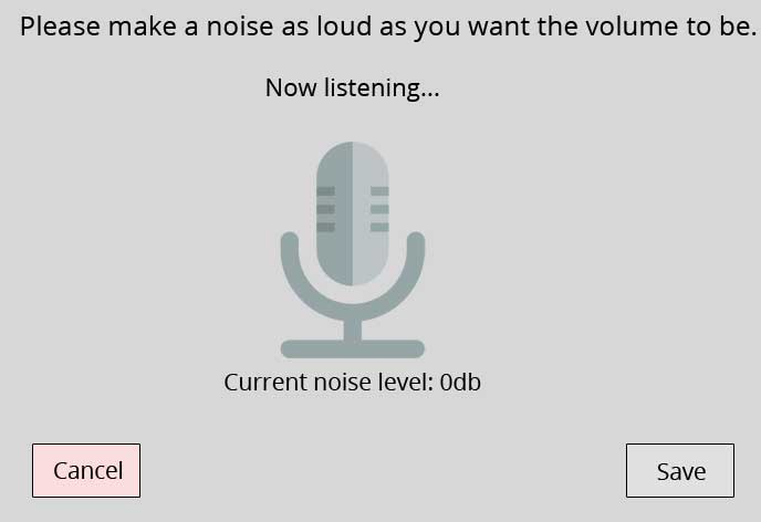 Möglichst dumme Lautstärkeregler worst-volume-control_02