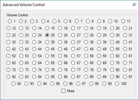 Möglichst dumme Lautstärkeregler worst-volume-control_09