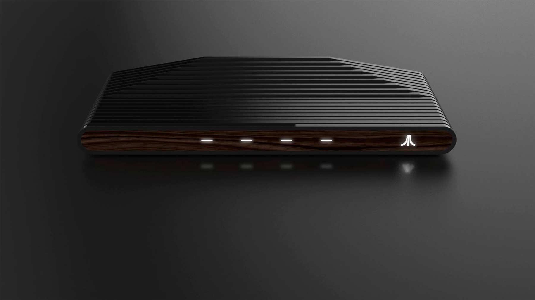 So soll die neue Atari-Konsole aussehen Ataribox_02