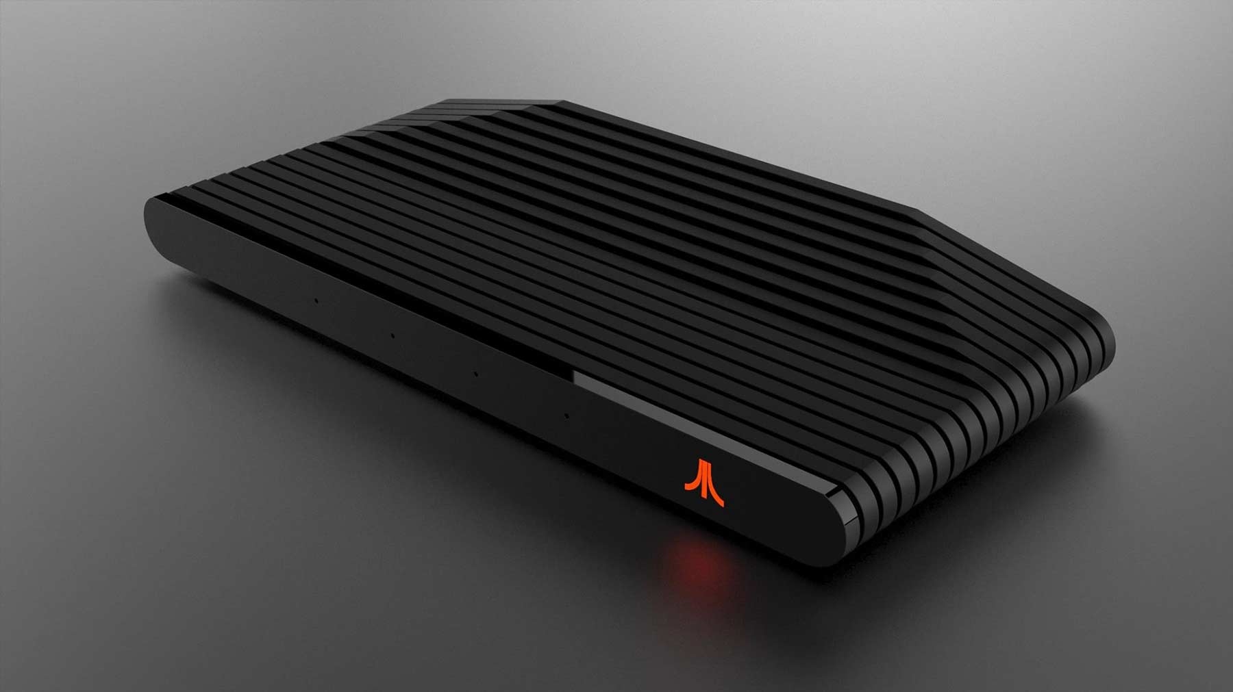 So soll die neue Atari-Konsole aussehen Ataribox_03