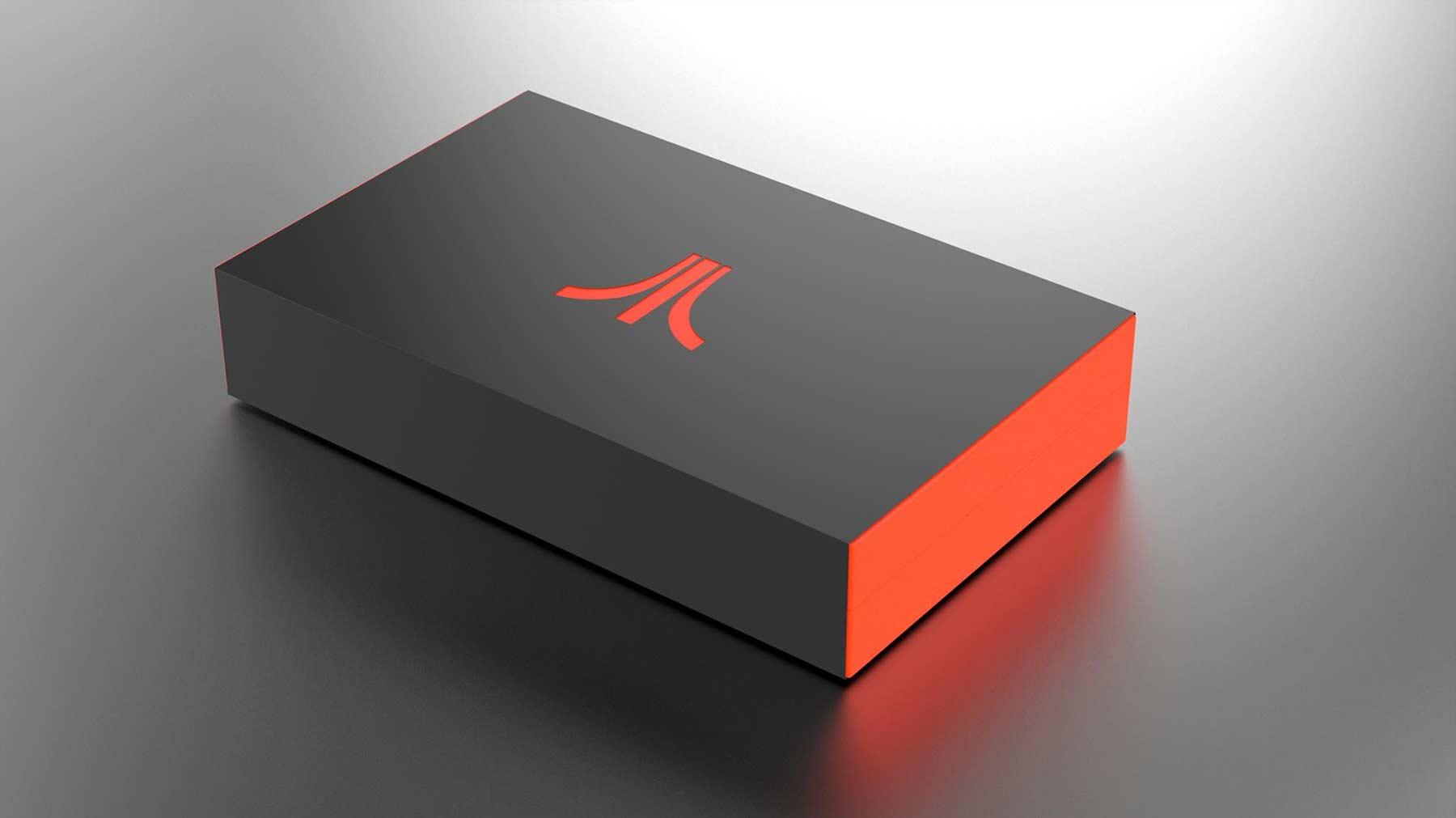 So soll die neue Atari-Konsole aussehen Ataribox_05