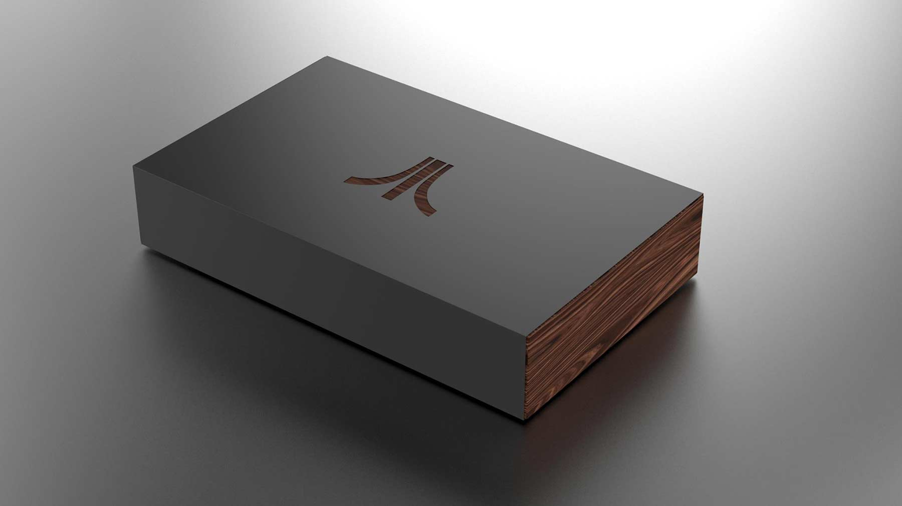 So soll die neue Atari-Konsole aussehen Ataribox_06