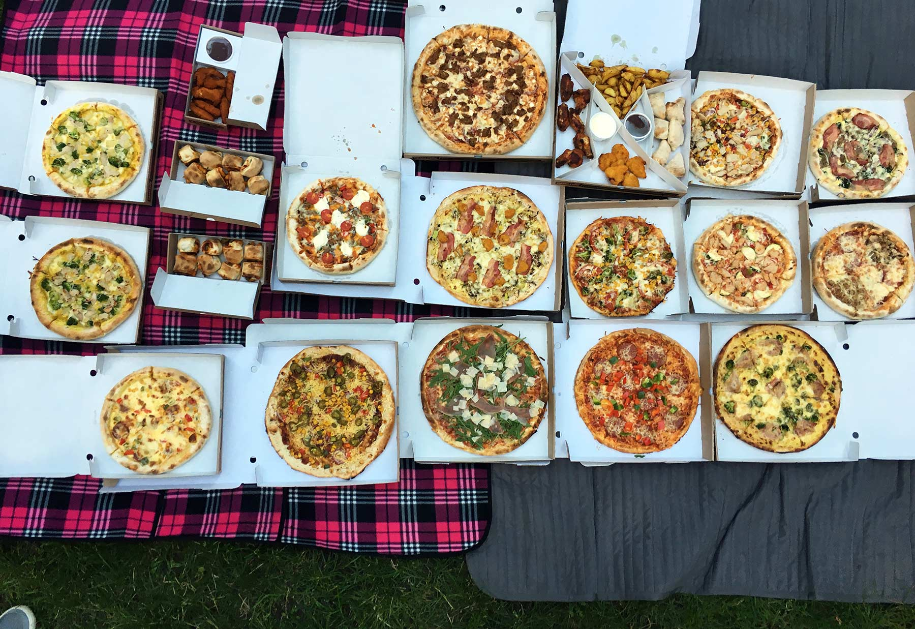 Pizza-Party im Park Hallo-Pizza-im-Park_05