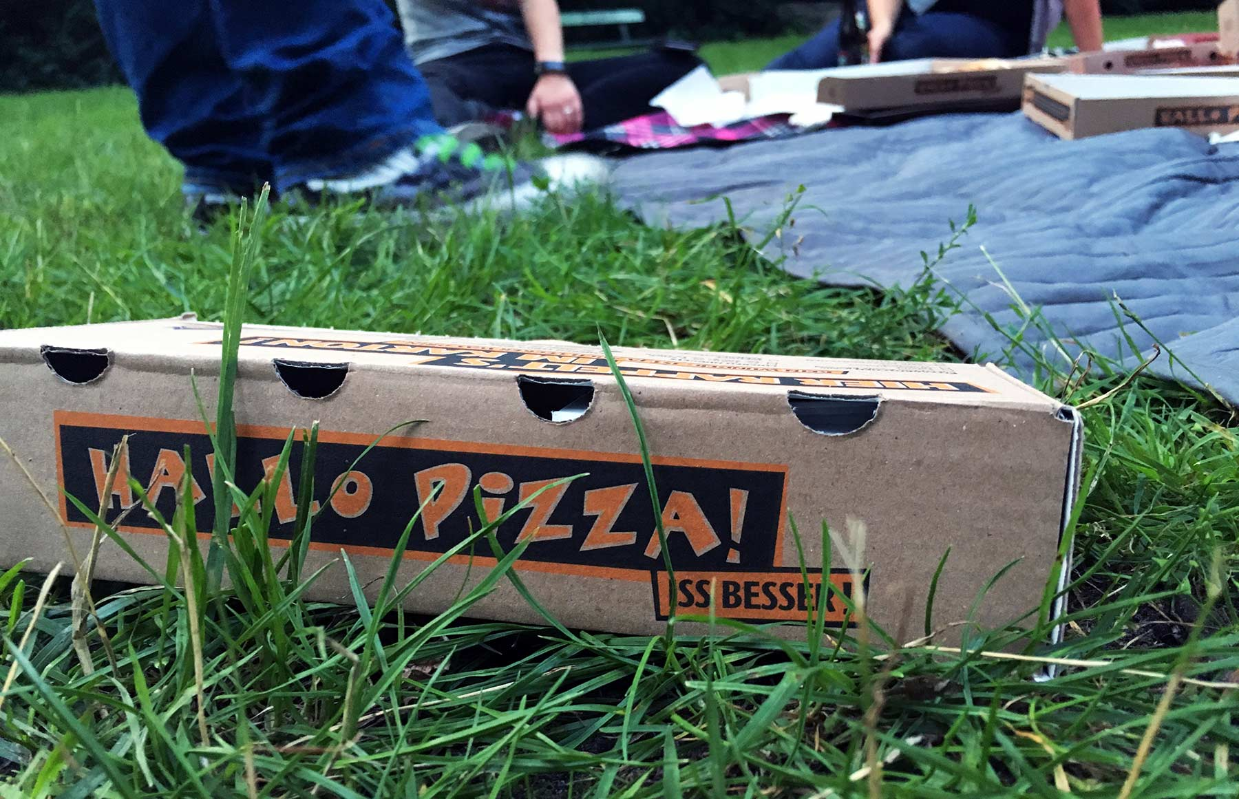 Pizza-Party im Park Hallo-Pizza-im-Park_10