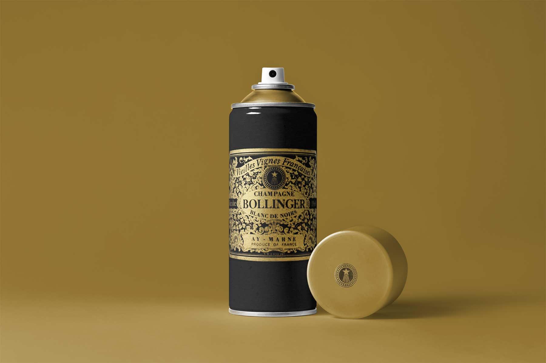 Luxus-Spraydosen Nouveau-Riche-luxus-farbdosen_02