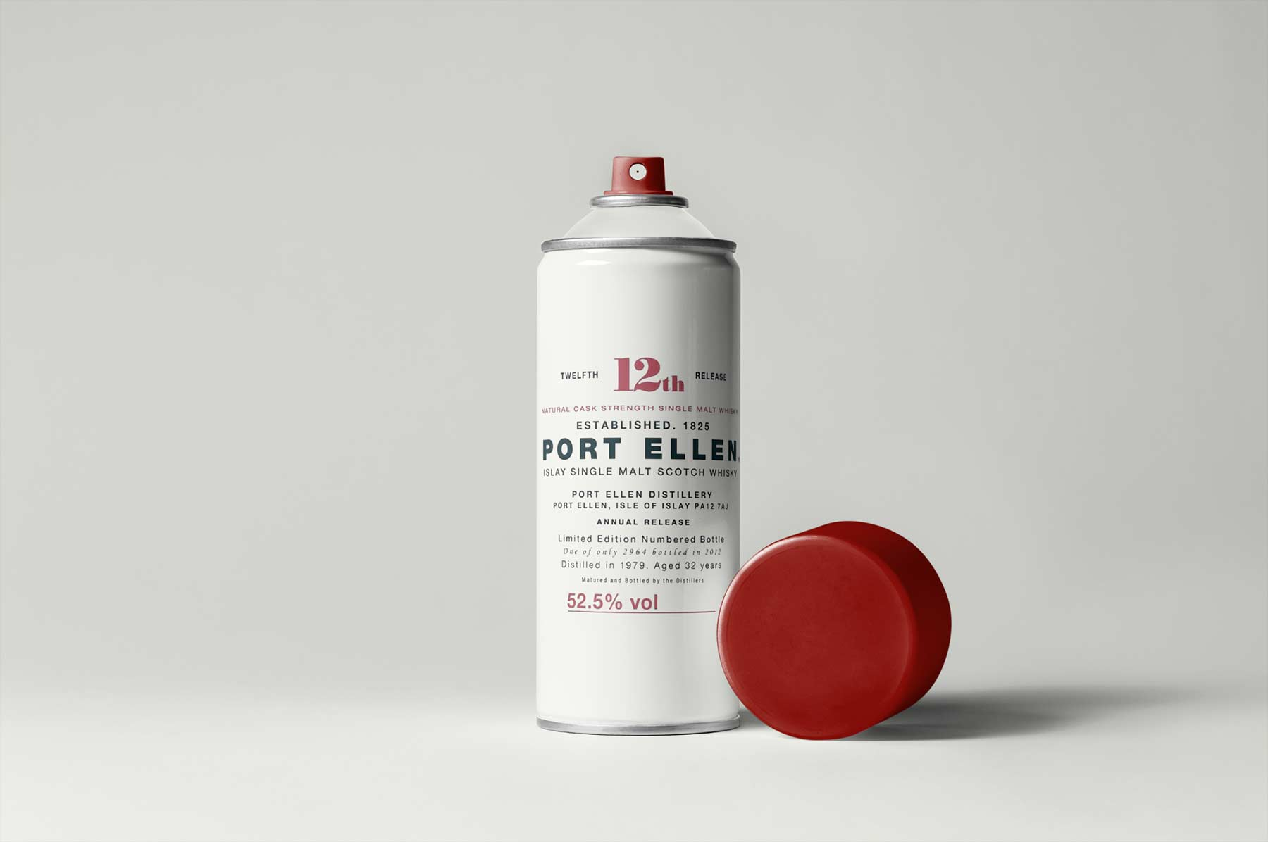 Luxus-Spraydosen Nouveau-Riche-luxus-farbdosen_03