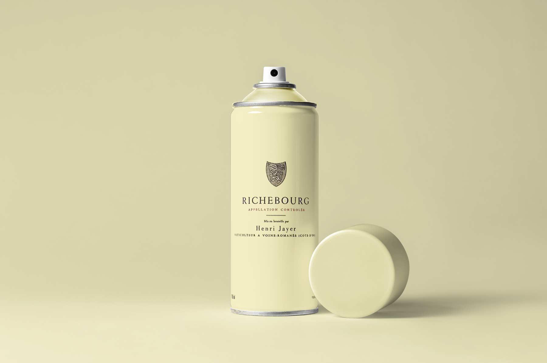 Luxus-Spraydosen Nouveau-Riche-luxus-farbdosen_04