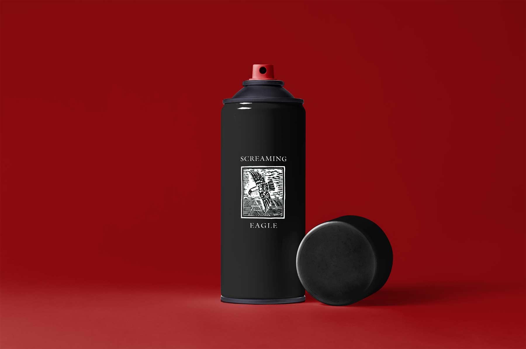 Luxus-Spraydosen Nouveau-Riche-luxus-farbdosen_05