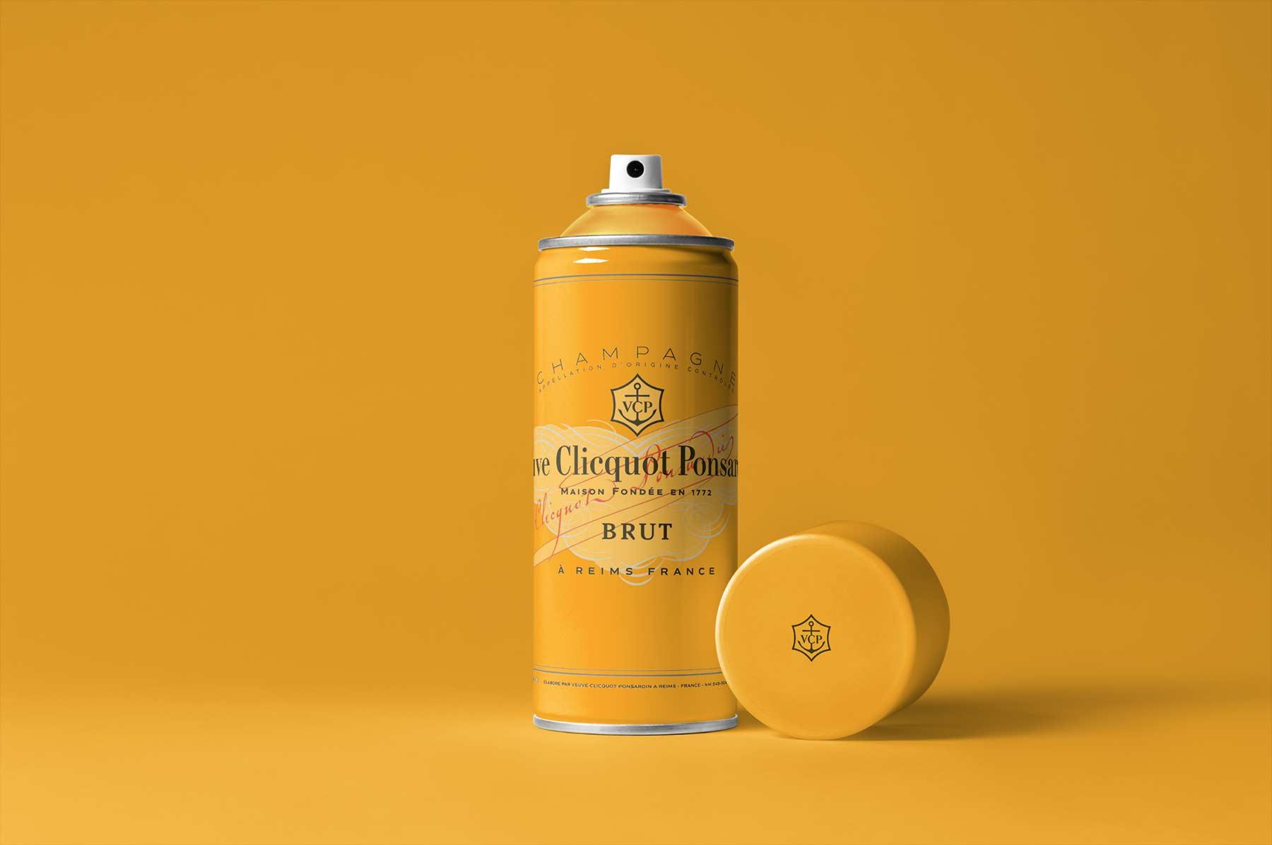 Luxus-Spraydosen Nouveau-Riche-luxus-farbdosen_06