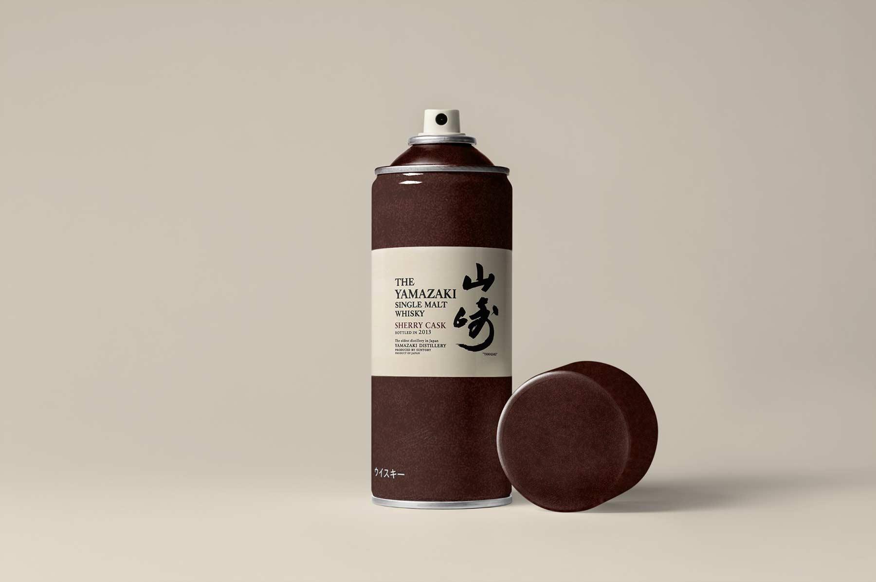 Luxus-Spraydosen Nouveau-Riche-luxus-farbdosen_07