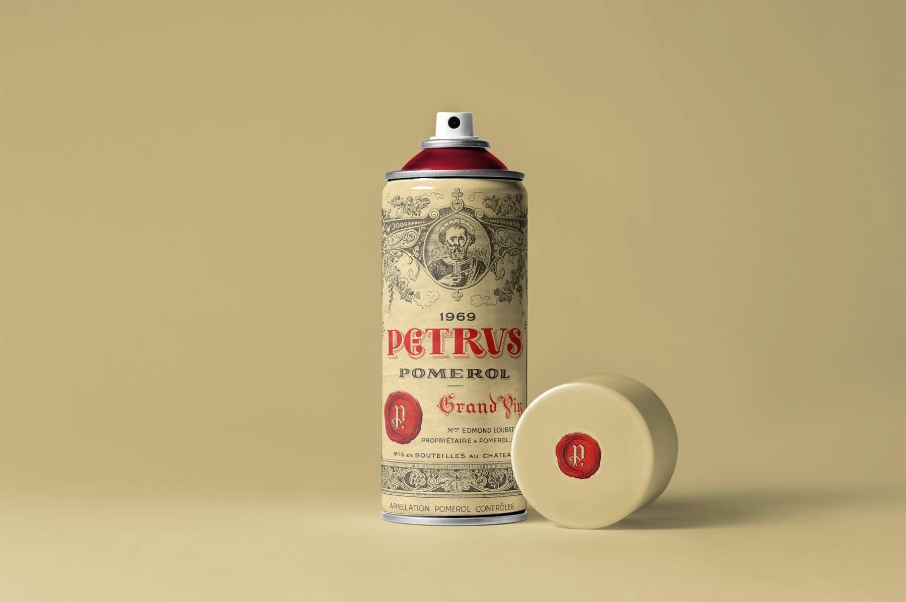 Luxus-Spraydosen Nouveau-Riche-luxus-farbdosen_08