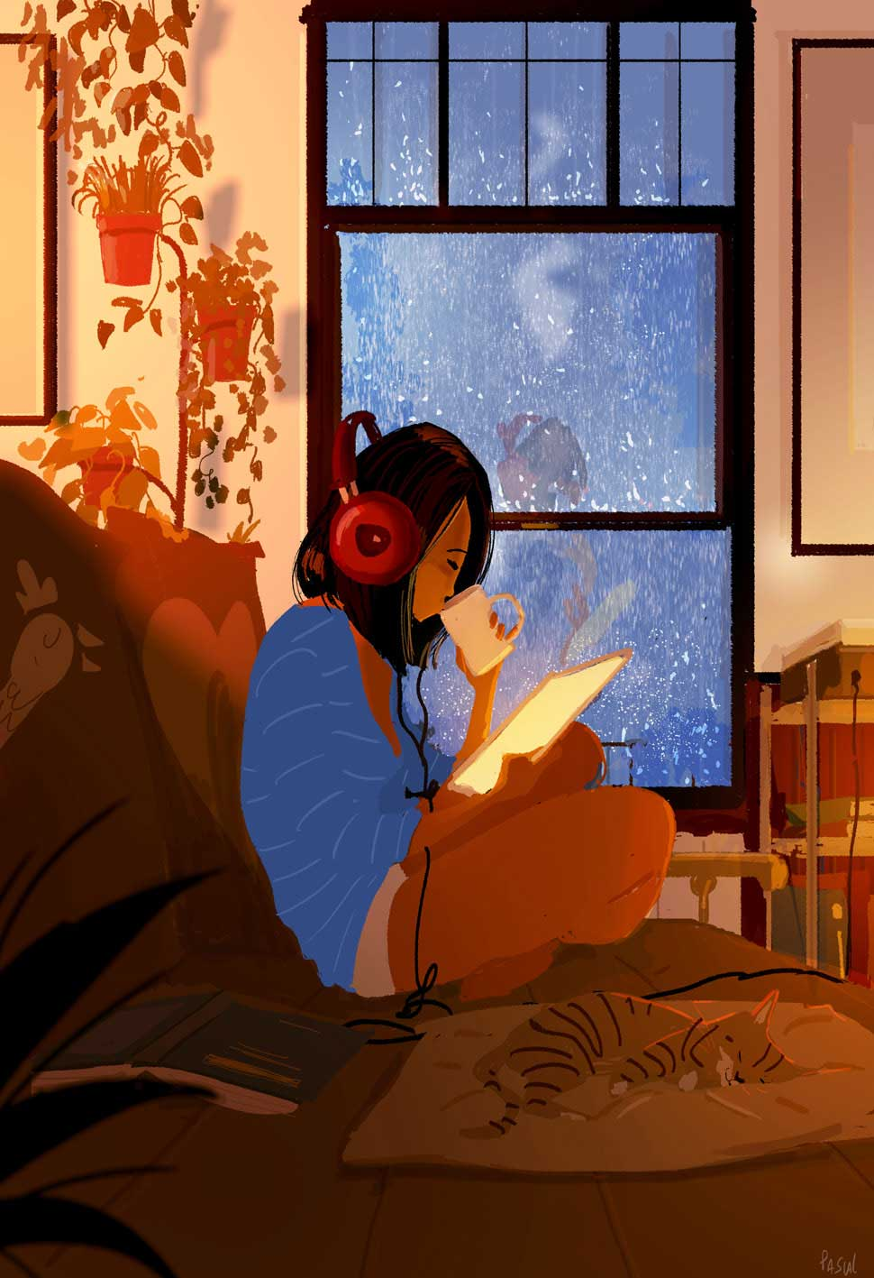Digital Paintings: Pascal Campion Pascal-Campion_02