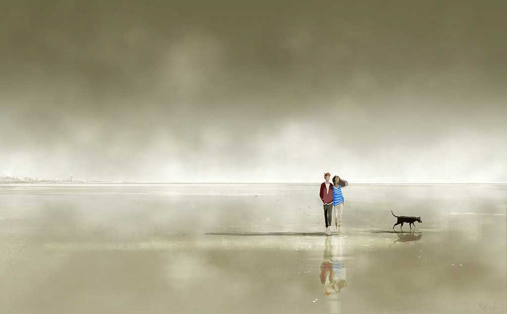 Digital Paintings: Pascal Campion Pascal-Campion_06