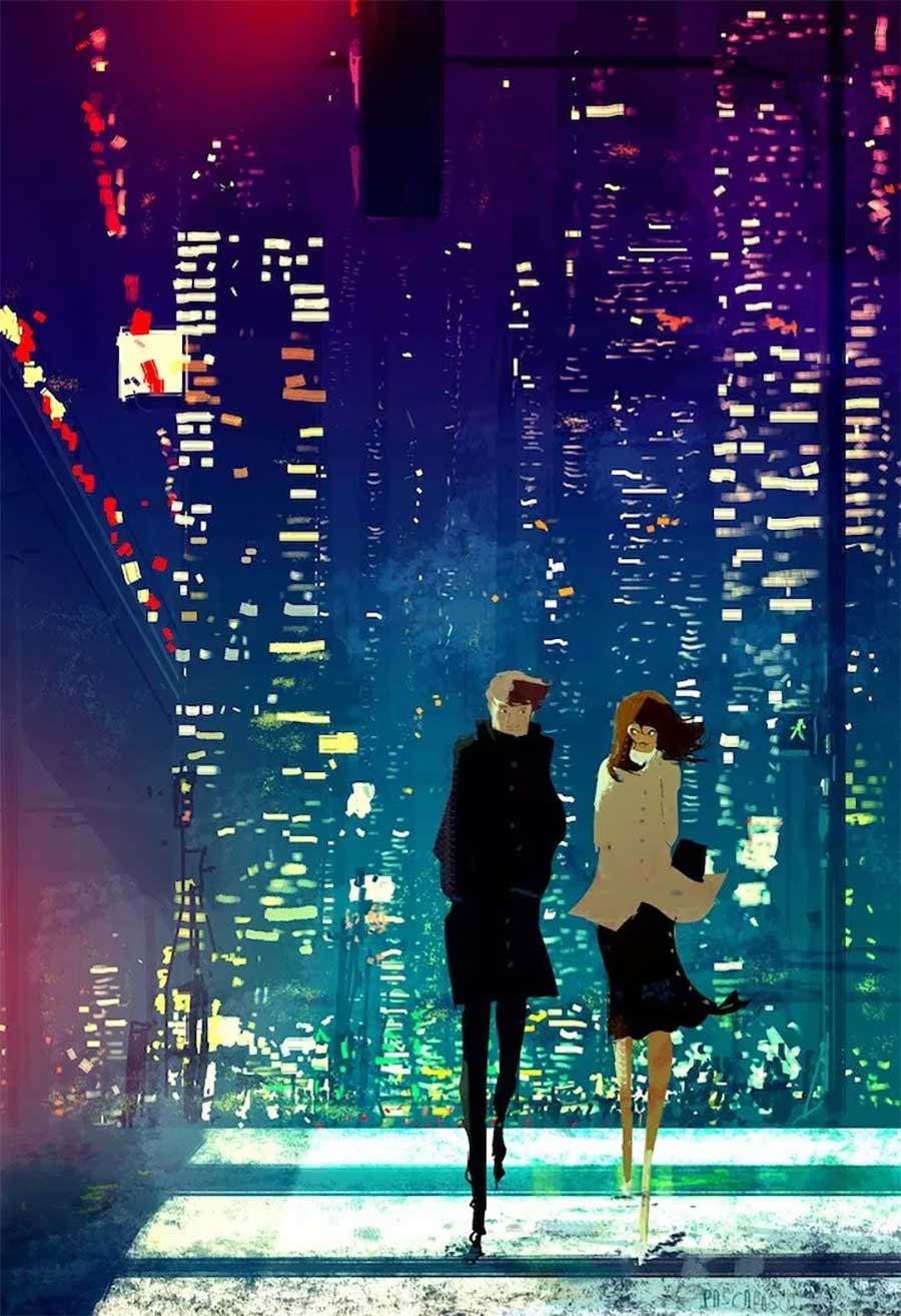 Digital Paintings: Pascal Campion Pascal-Campion_07