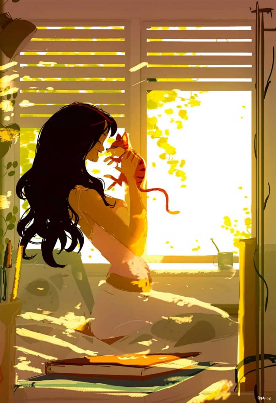 Digital Paintings: Pascal Campion Pascal-Campion_11