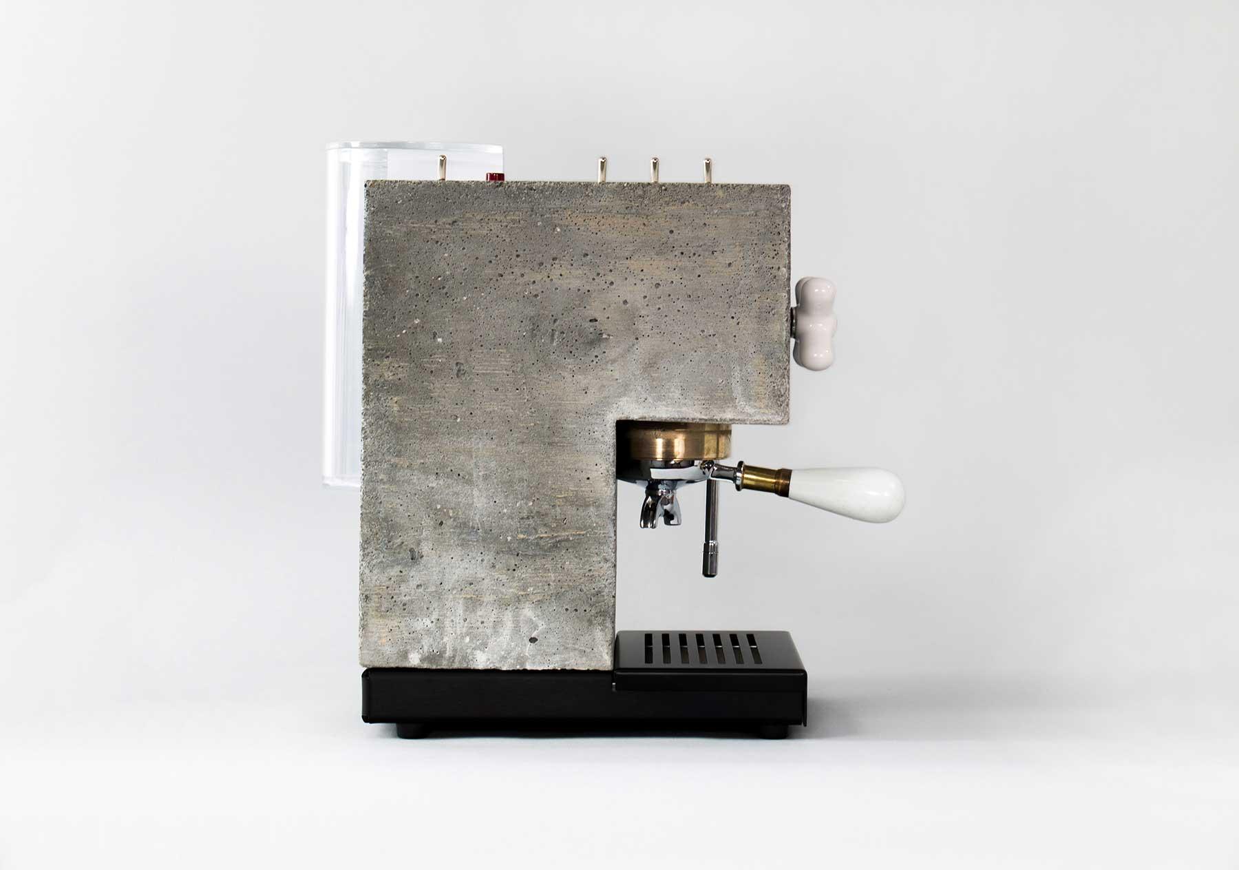 Kaffeemaschine aus Beton The-Anza-beton-kaffeemaschine_05