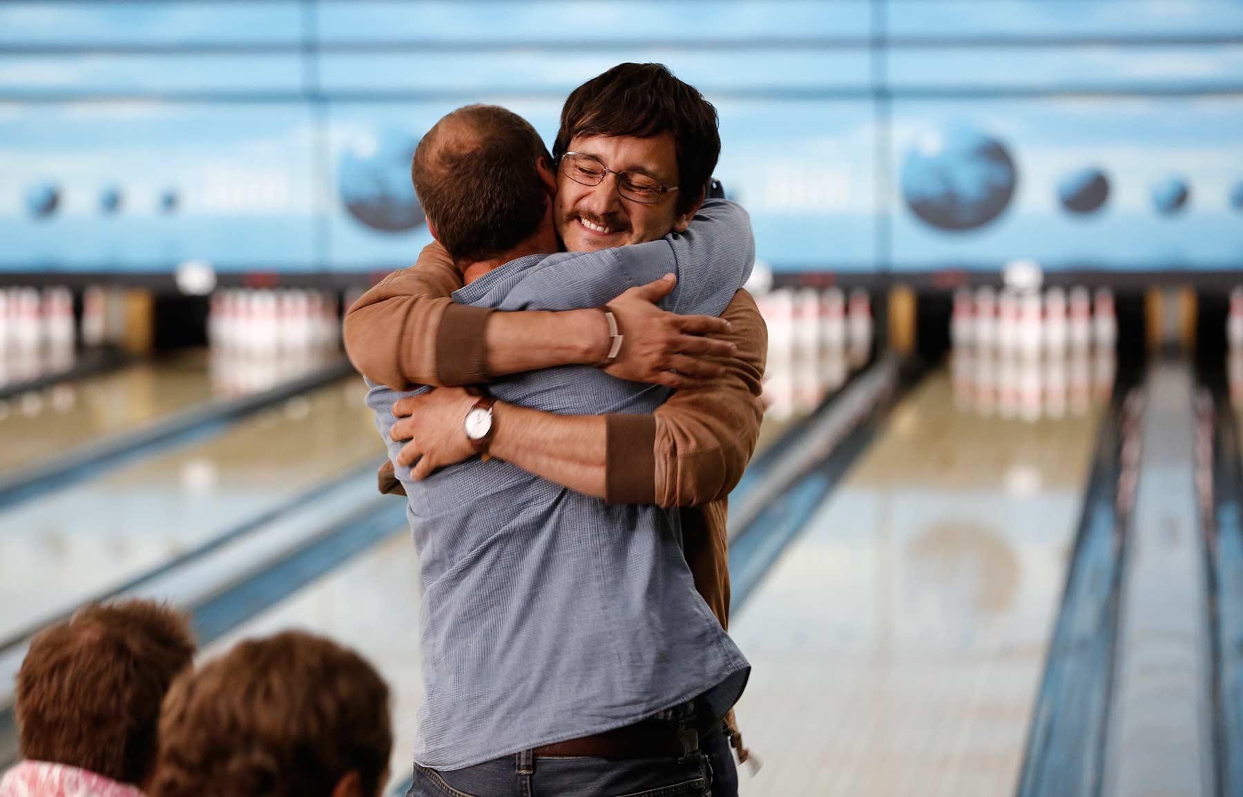 Besonderes Freundschafts-Geschenk: die DANKE-MILLION Tipp24-DankeMillion_02