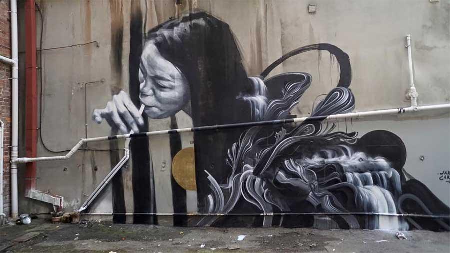 Street Art: Emmanuel Jarus ammanuel-Jarus_01