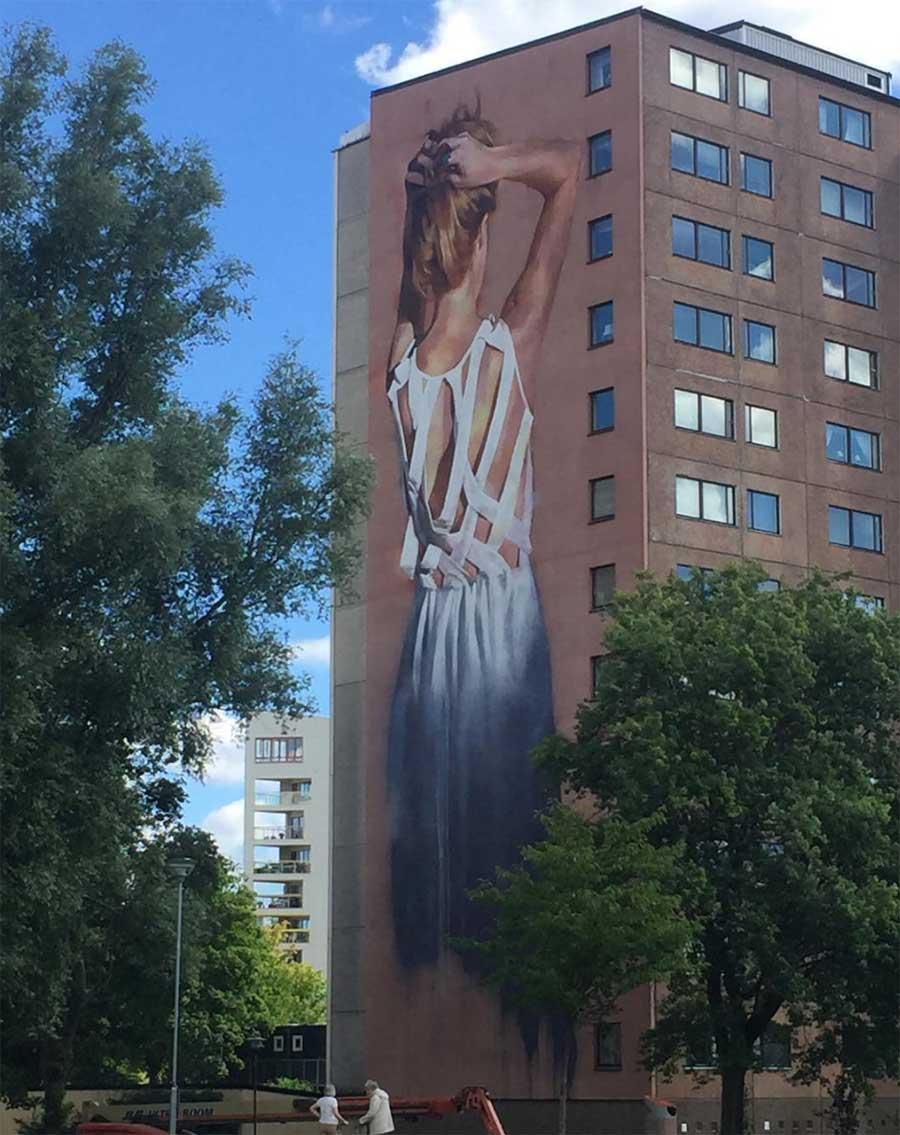 Street Art: Emmanuel Jarus ammanuel-Jarus_03