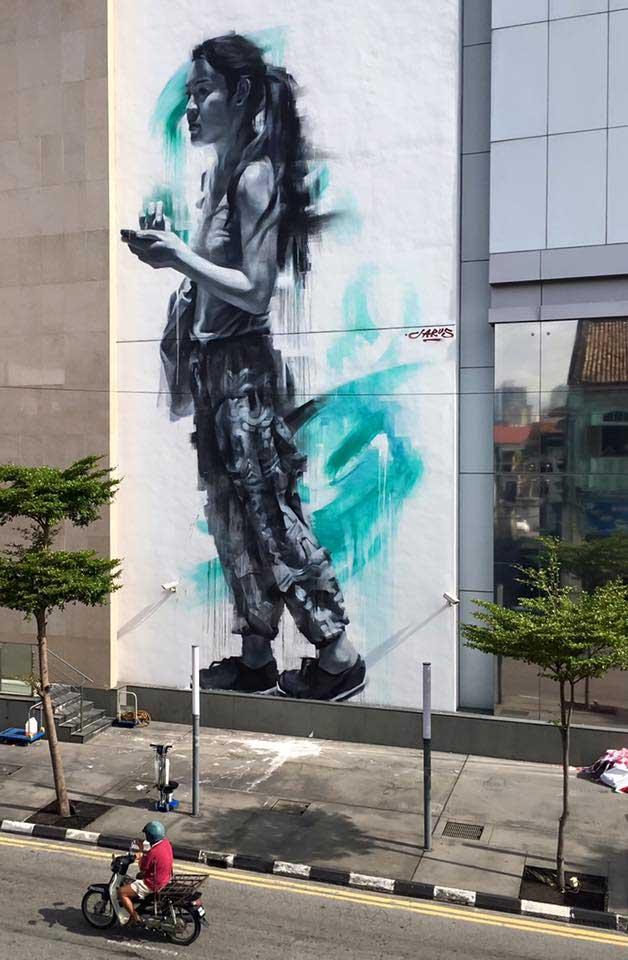 Street Art: Emmanuel Jarus ammanuel-Jarus_05