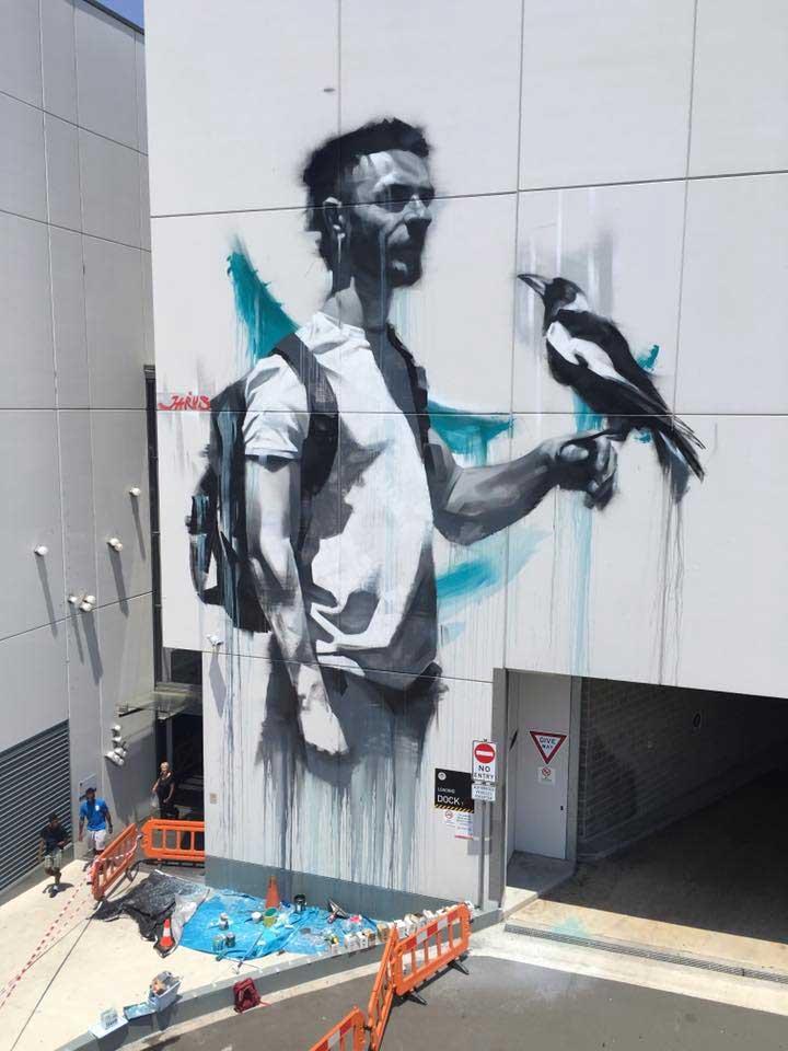 Street Art: Emmanuel Jarus ammanuel-Jarus_06