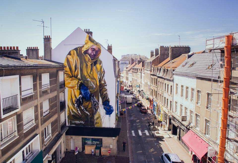 Street Art: Emmanuel Jarus ammanuel-Jarus_07