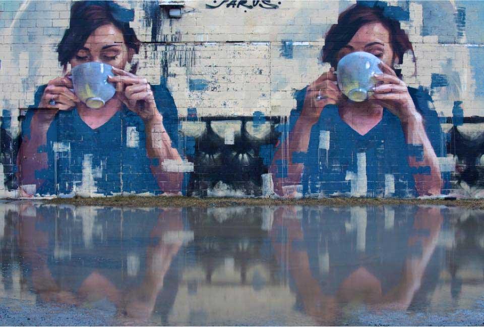 Street Art: Emmanuel Jarus ammanuel-Jarus_08