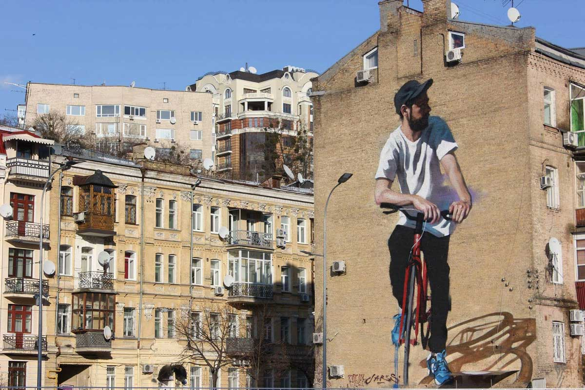 Street Art: Emmanuel Jarus ammanuel-Jarus_09
