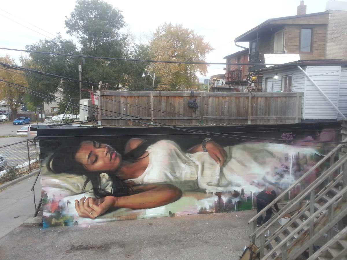 Street Art: Emmanuel Jarus ammanuel-Jarus_10
