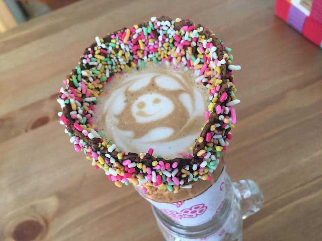 Kaffee im Hörnchen coffee-cone_06