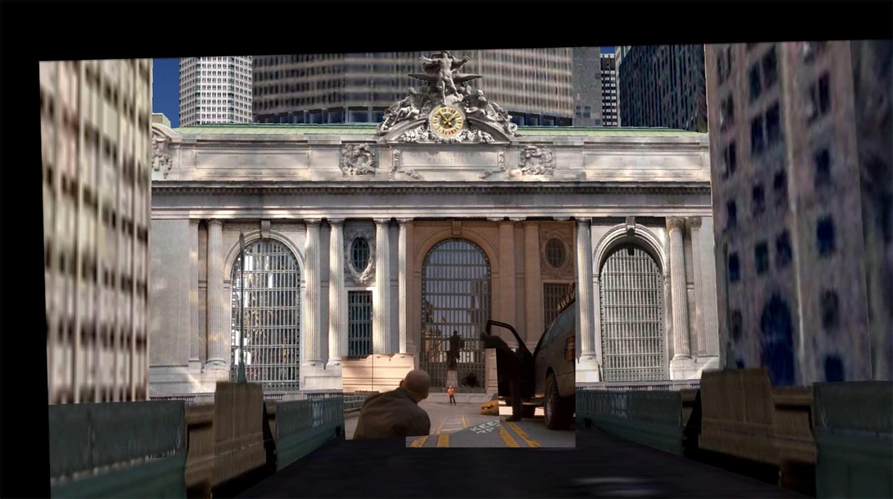 New York und die Grand Central Station in Filmen grand-central-in-movies