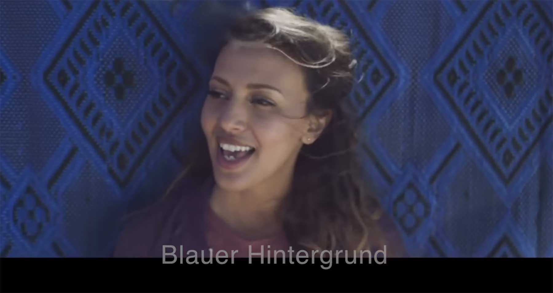 "Literal Musikvideo: Namikas ""Lieblingsmensch"" literal-video-namika-lieblingsmensch"