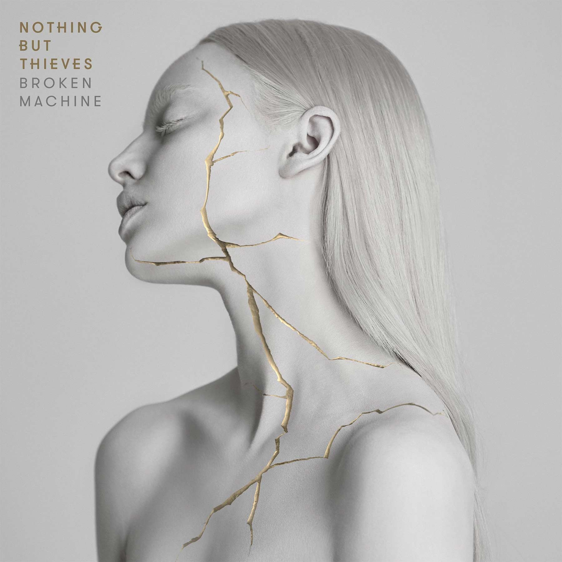 Nothing But Thieves - Sorry nothing-but-thieves_broken-machine-album-cover