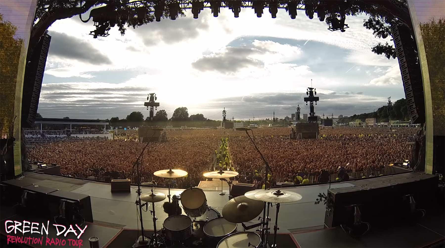"""65.000 gehen zu """"Bohemian Rhapsody"""" ab"""