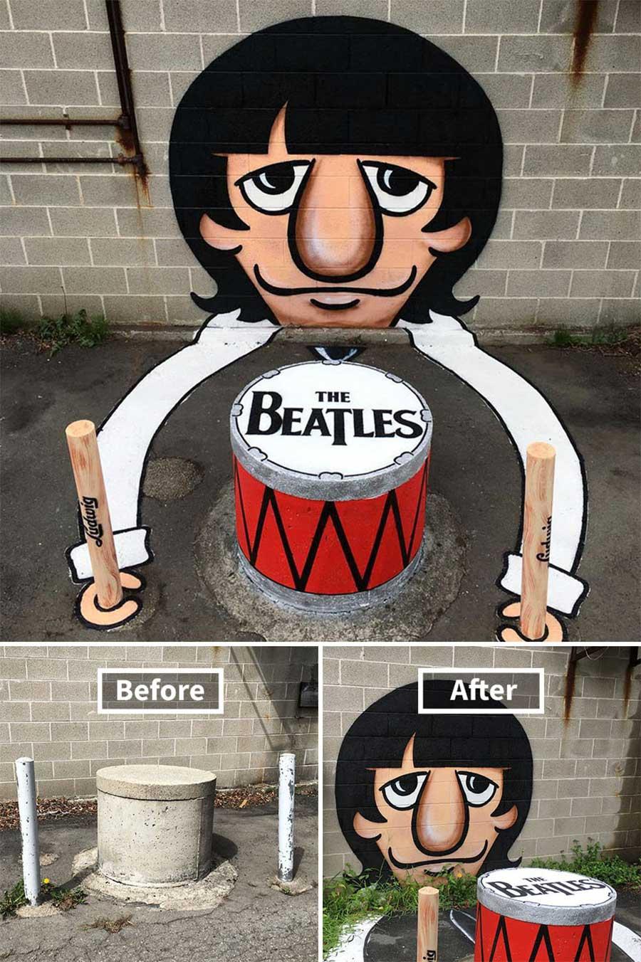 Street Art: Tom Bob tom-bob-street-art_02