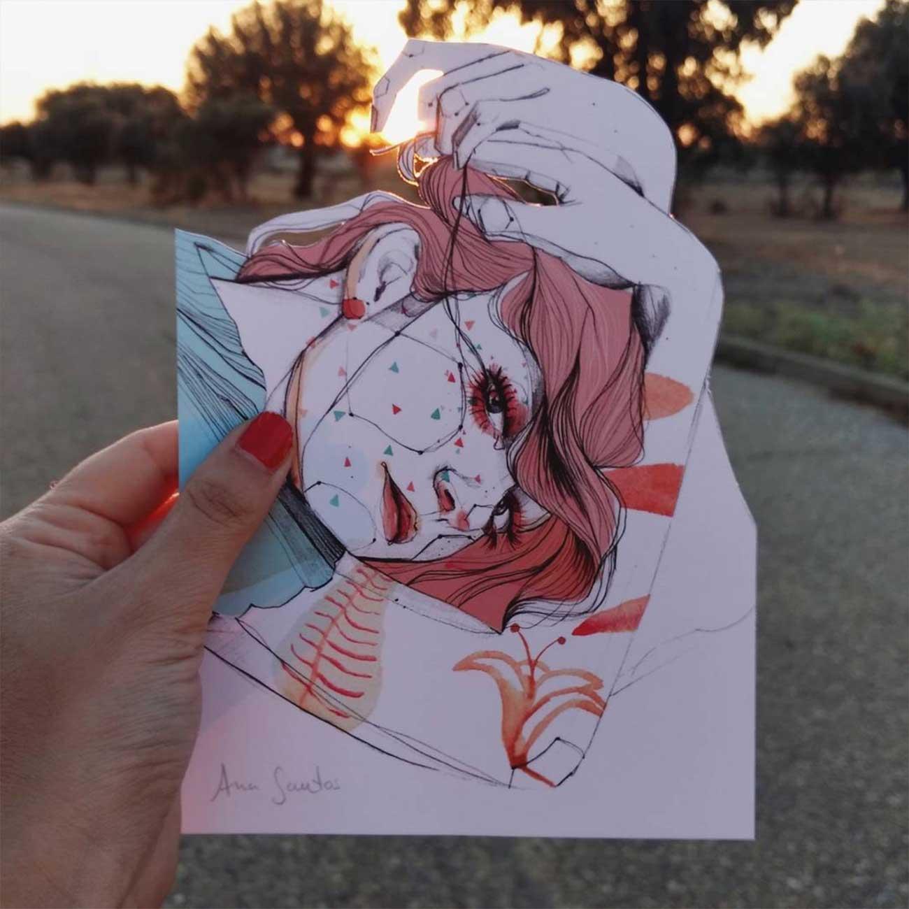 Zeichnungen: Ana Santos Ana-Santos_02