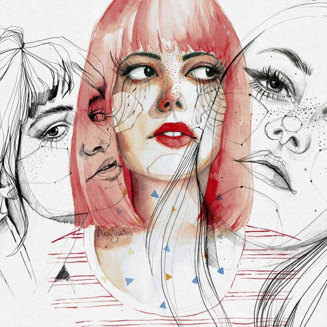 Zeichnungen: Ana Santos Ana-Santos_03