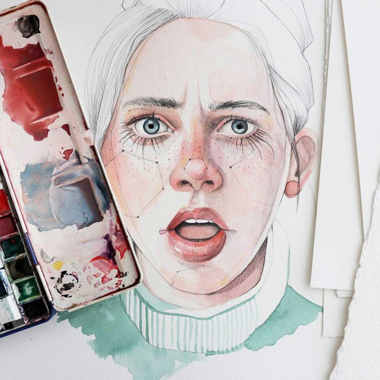 Zeichnungen: Ana Santos Ana-Santos_04