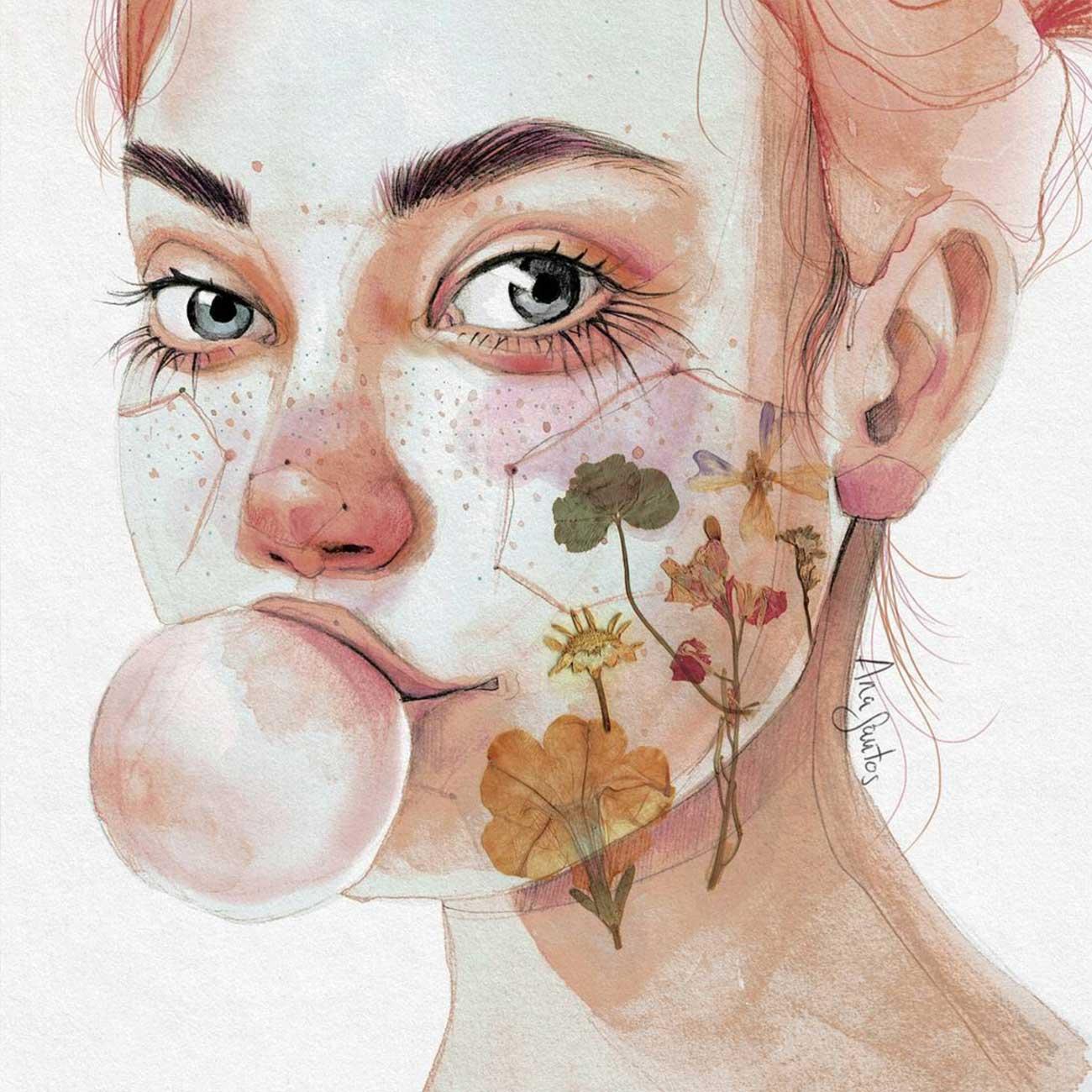 Zeichnungen: Ana Santos Ana-Santos_05