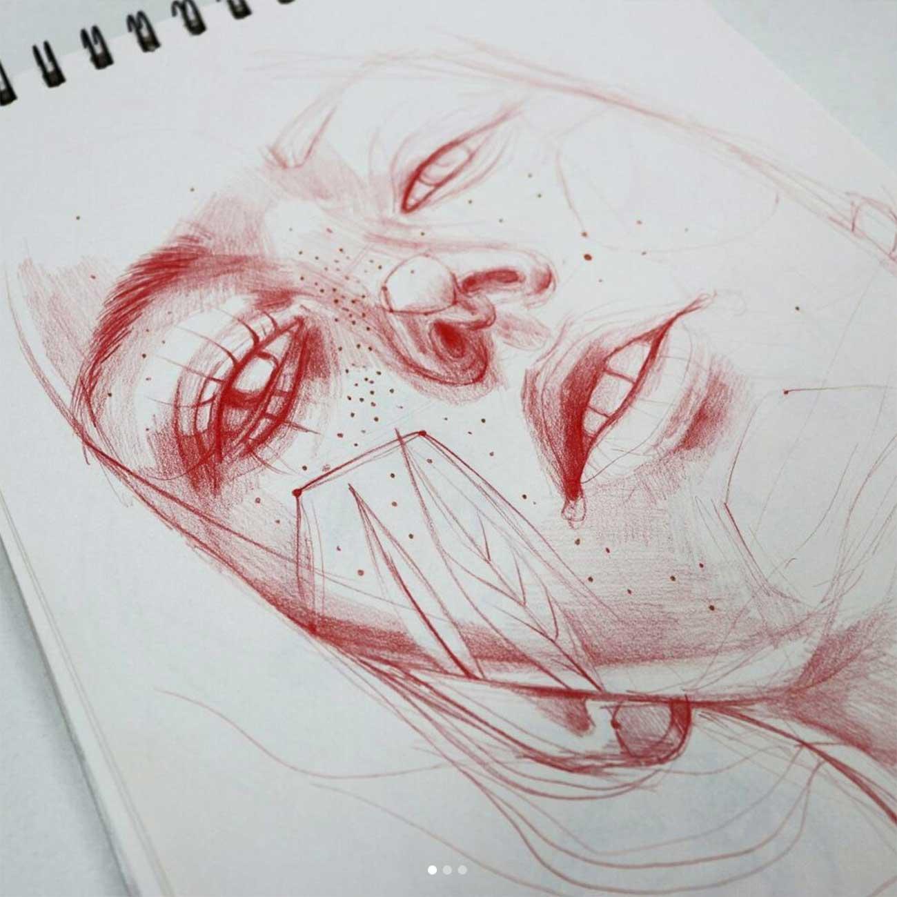 Zeichnungen: Ana Santos Ana-Santos_06