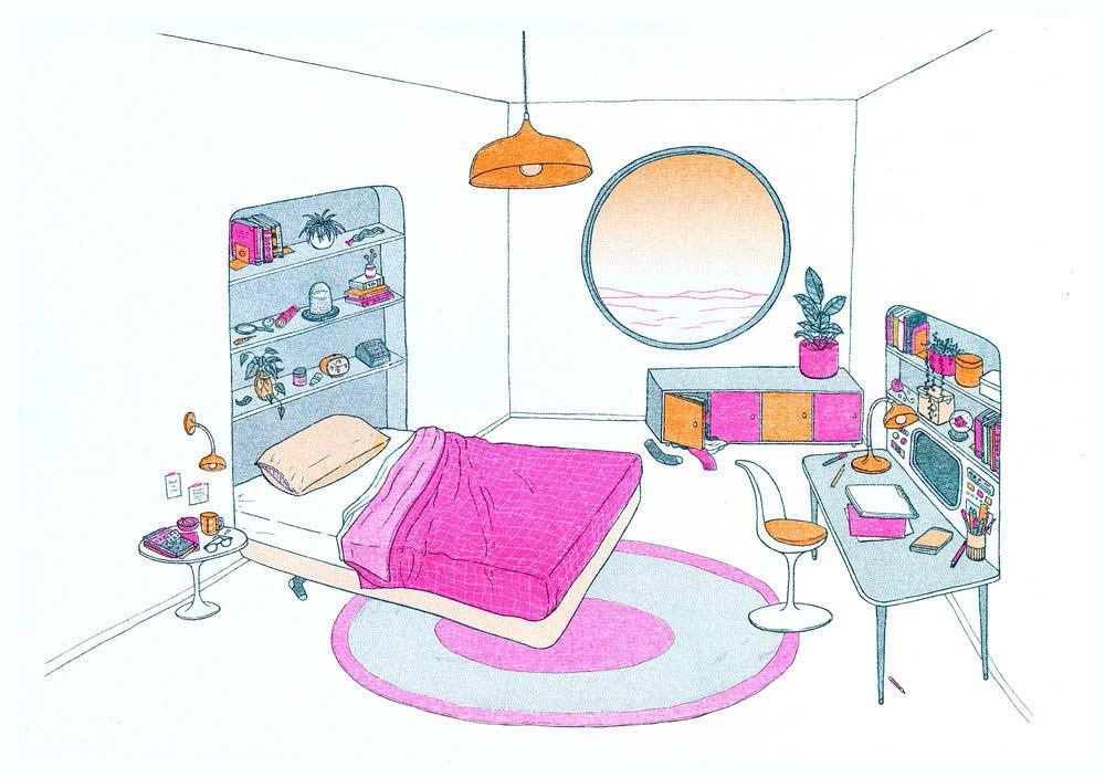 Illustration: Ashley Ronning Ashley-Ronning_02