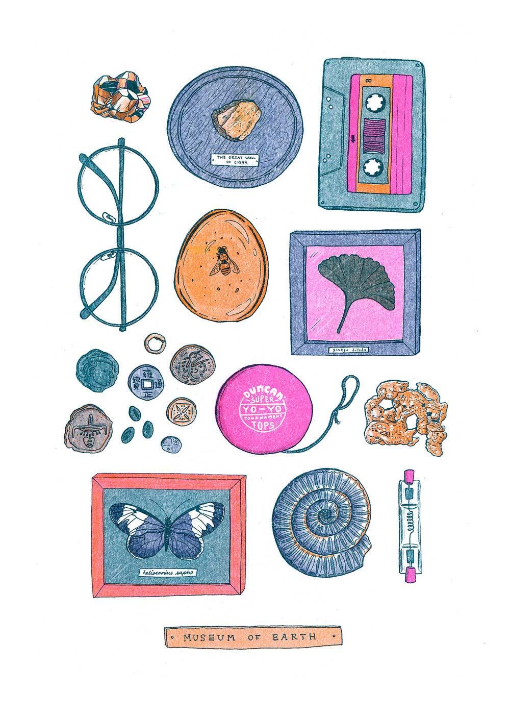 Illustration: Ashley Ronning Ashley-Ronning_05