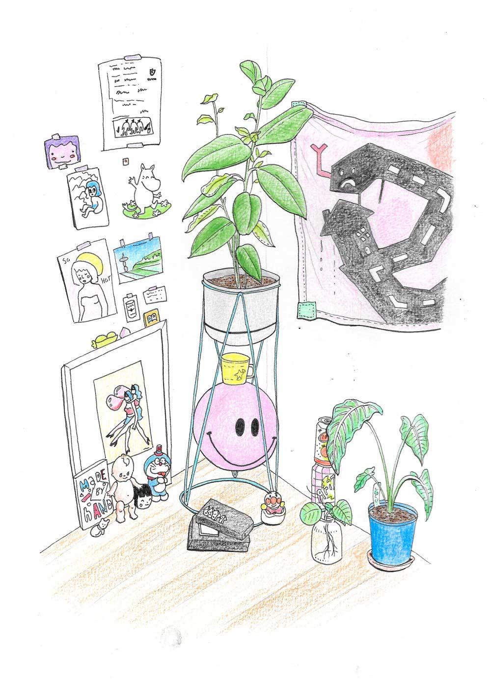 Illustration: Ashley Ronning Ashley-Ronning_06